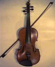 welk muziekinstrument past het best bij jou