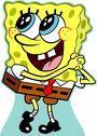 Welke Spongebob figuur ben jij?