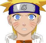are you my true love? *(Naruto)* [afgelopen]