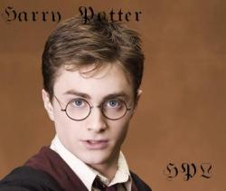 welk harry potter personage ben jij?
