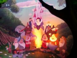 Welke Disney film of welk verhaal past bij jou?