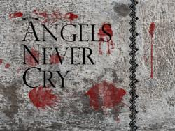 Angels Never Cry--[TC][TH]