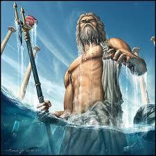 Welke Griekse God Ben Jij?