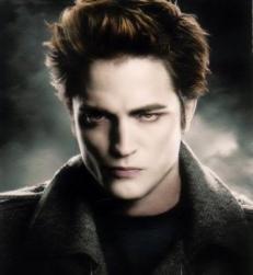 Ben jij een Weerwolf of een vampier?