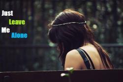 Do You Remember Me?      -Justin Drew Bieber *Afgelopen
