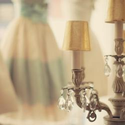Berenice Pearl  /Hogwarts