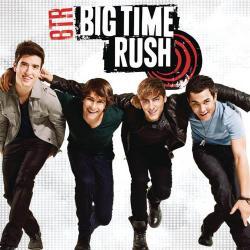 New Girl [Big Time Rush]