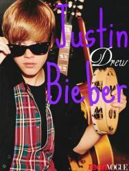 Documentary about a teen idol *JDB*