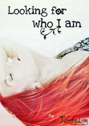 Looking for who I am °Twilight°