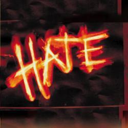 Foto bij het nieuwe hoofdstuk!  haat!