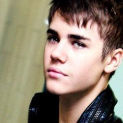 Bad Bad Daddy -- Bieber