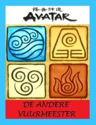 De andere vuurmeester (avatar)