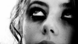 Till I Recover - Anorexia Nervosa.