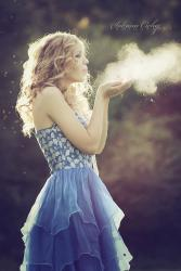 Beautiful pictures {Mooie (thema) foto's}