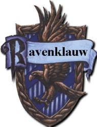 Harry Potter Afdeling test (LANGE VERSIE)