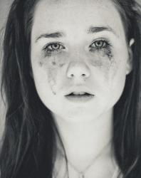 Breaking Down || Liam Payne || Afgelopen