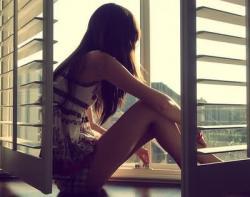 Stalking ft. Louis Tomlinson/ love is forever [afgelopen]