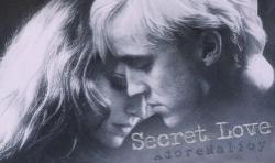Secret love || Dramione