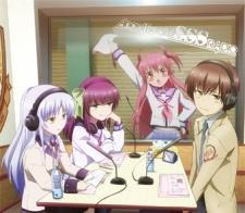 Anime Gif (Afgelopen)