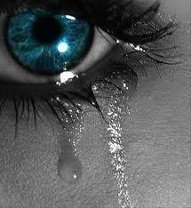 She's broken ~ Zayn J. Malik [AFGELOPEN]
