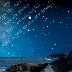 Star Love    Jiall Boran