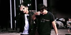 One Shots / One direction/ The Wanted