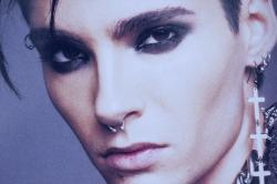 The beginning of a new life [Tokio Hotel]