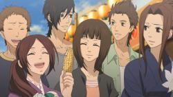 Anime Gif 2