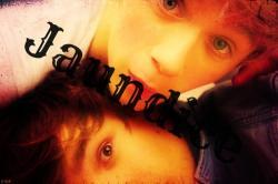 Jaundice || Niam Poran (Niall & Liam)
