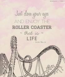 Adrenalin makes you love faster || One Direction