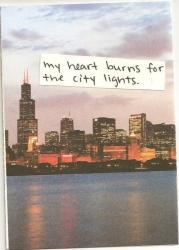 Foto bij Page 113 - Jay
