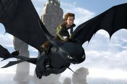 welke draak van hoe tem je een draak past het best bij je