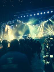 Foto bij Mijn (concert)ervaringen