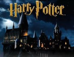 Harry Potter Fanclub