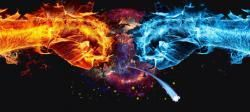 Supernova (The Tale Of A Fallen Star)