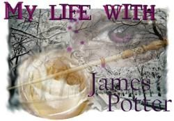 My Life with James Potter