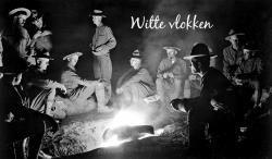 Foto bij Witte vlokken - schrijfwedstrijd Vasthon en Sugglet (2014)