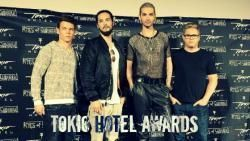 TH Awards