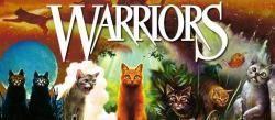Warrior Cats Fanclub