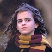 Harry Potter gif afbeeldingen