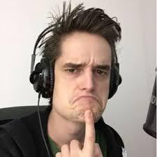 Op welke Youtuber lijk jij?