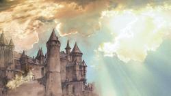 Jo en Belle | Harry Potter Fanfic