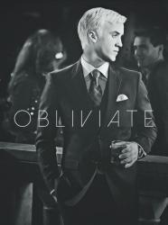 Obliviate | DM
