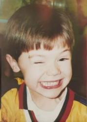 • Unforgivable | • | Harry Styles •