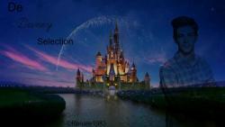 Foto bij De Disney Selection (2)