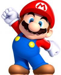 Wie van Mario Bros ben jij?