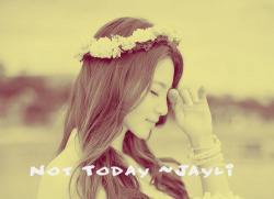 Foto bij Chapter 003 ~ Jayli