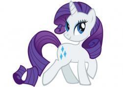 Welke My Little Pony ben jij?