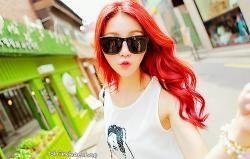 Foto bij Meet Ailee