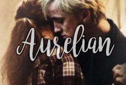 Aurelian [Dramione]